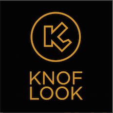 Knoflook – Kunstroute Heule